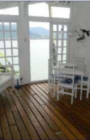 casa-a-venda-em-ilhabela-sp-piuva-ref-213 - Foto:6