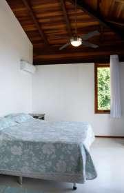 casa-em-condominio-loteamento-fechado-a-venda-em-ilhabela-sp-pacuiba-ref-668 - Foto:26