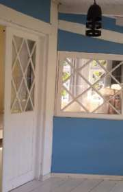 casa-em-condominio-loteamento-fechado-a-venda-em-ilhabela-sp-cocaia-ref-669 - Foto:3