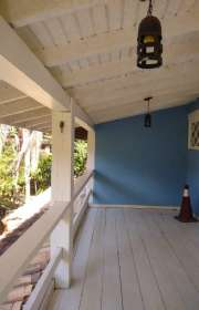 casa-em-condominio-loteamento-fechado-a-venda-em-ilhabela-sp-cocaia-ref-669 - Foto:5