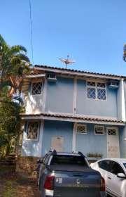casa-em-condominio-loteamento-fechado-a-venda-em-ilhabela-sp-cocaia-ref-669 - Foto:6