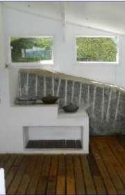 casa-a-venda-em-ilhabela-sp-piuva-ref-213 - Foto:7