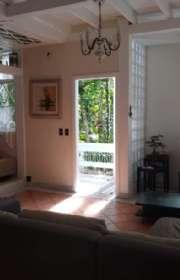 casa-em-condominio-loteamento-fechado-a-venda-em-ilhabela-sp-cocaia-ref-669 - Foto:10