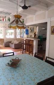 casa-em-condominio-loteamento-fechado-a-venda-em-ilhabela-sp-cocaia-ref-669 - Foto:13