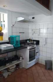 casa-em-condominio-loteamento-fechado-a-venda-em-ilhabela-sp-cocaia-ref-669 - Foto:14