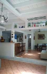 casa-em-condominio-loteamento-fechado-a-venda-em-ilhabela-sp-cocaia-ref-669 - Foto:15