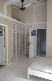 casa-em-condominio-loteamento-fechado-a-venda-em-ilhabela-sp-cocaia-ref-669 - Foto:20