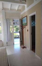 casa-em-condominio-loteamento-fechado-a-venda-em-ilhabela-sp-cocaia-ref-669 - Foto:21