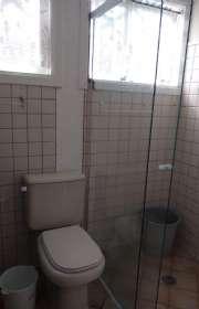 casa-em-condominio-loteamento-fechado-a-venda-em-ilhabela-sp-cocaia-ref-669 - Foto:25