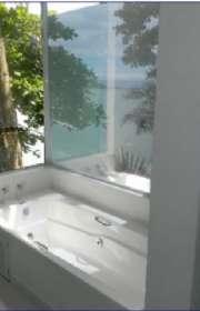 casa-a-venda-em-ilhabela-sp-piuva-ref-213 - Foto:10