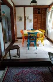 casa-em-condominio-loteamento-fechado-para-locacao-em-ilhabela-0-cocaia-ref-670 - Foto:10