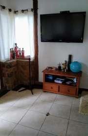 casa-em-condominio-loteamento-fechado-para-locacao-em-ilhabela-0-cocaia-ref-670 - Foto:12