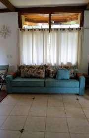 casa-em-condominio-loteamento-fechado-para-locacao-em-ilhabela-0-cocaia-ref-670 - Foto:20