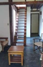 casa-em-condominio-loteamento-fechado-para-locacao-em-ilhabela-sp-reino-ref-671 - Foto:5