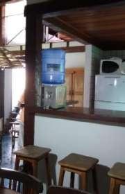 casa-em-condominio-loteamento-fechado-para-locacao-em-ilhabela-sp-reino-ref-671 - Foto:7