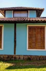 casa-em-condominio-loteamento-fechado-para-locacao-em-ilhabela-sp-reino-ref-671 - Foto:2
