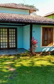 casa-em-condominio-loteamento-fechado-para-locacao-em-ilhabela-sp-reino-ref-671 - Foto:1
