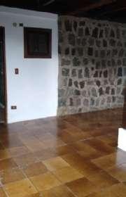 casa-para-locacao-em-ilhabela-sp-itaguassu-ref-667 - Foto:9