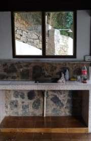 casa-para-locacao-em-ilhabela-sp-itaguassu-ref-667 - Foto:10