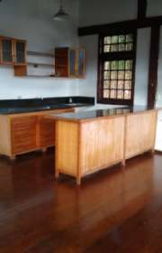 casa-para-locacao-em-ilhabela-sp-itaguassu-ref-667 - Foto:11