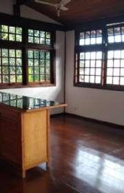 casa-para-locacao-em-ilhabela-sp-itaguassu-ref-667 - Foto:12