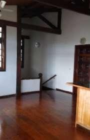casa-para-locacao-em-ilhabela-sp-itaguassu-ref-667 - Foto:13