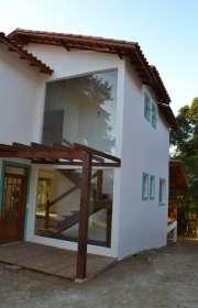 casa-a-venda-em-ilhabela-sp-bexiga-ref-674 - Foto:2