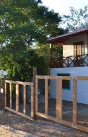 casa-a-venda-em-ilhabela-sp-bexiga-ref-674 - Foto:3