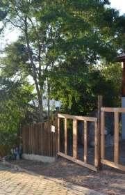 casa-a-venda-em-ilhabela-sp-bexiga-ref-674 - Foto:5