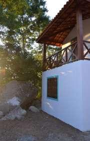 casa-a-venda-em-ilhabela-sp-bexiga-ref-674 - Foto:6