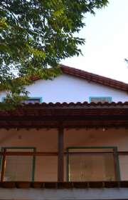 casa-a-venda-em-ilhabela-sp-bexiga-ref-674 - Foto:7