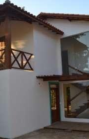 casa-a-venda-em-ilhabela-sp-bexiga-ref-674 - Foto:8