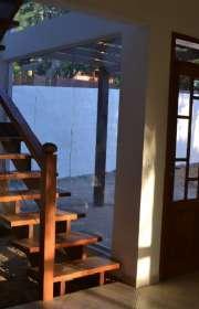casa-a-venda-em-ilhabela-sp-bexiga-ref-674 - Foto:9