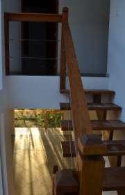 casa-a-venda-em-ilhabela-sp-bexiga-ref-674 - Foto:15