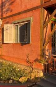 casa-em-condominio-loteamento-fechado-a-venda-em-ilhabela-sp-agua-branca-ref-676 - Foto:2