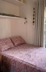 casa-em-condominio-loteamento-fechado-a-venda-em-ilhabela-sp-agua-branca-ref-676 - Foto:4