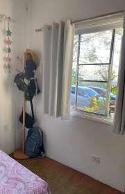 casa-em-condominio-loteamento-fechado-a-venda-em-ilhabela-sp-agua-branca-ref-676 - Foto:6
