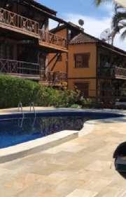 casa-em-condominio-loteamento-fechado-a-venda-em-ilhabela-sp-agua-branca-ref-676 - Foto:7