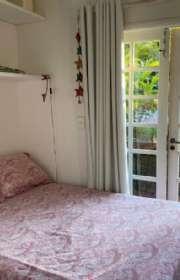 casa-em-condominio-loteamento-fechado-a-venda-em-ilhabela-sp-agua-branca-ref-676 - Foto:8