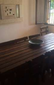 casa-para-locacao-temporada-em-ilhabela-sp-itaquanduba-ref-169 - Foto:10