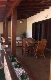 casa-para-locacao-temporada-em-ilhabela-sp-itaquanduba-ref-169 - Foto:11