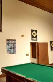 casa-em-condominio-loteamento-fechado-a-venda-em-ilhabela-sp-feiticeira-ref-678 - Foto:18