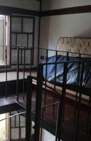 casa-em-condominio-loteamento-fechado-a-venda-em-ilhabela-sp-agua-branca-ref-679 - Foto:7