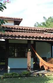 casa-em-condominio-loteamento-fechado-a-venda-em-ilhabela-sp-agua-branca-ref-679 - Foto:2