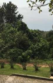 terreno-em-condominio-loteamento-fechado-a-venda-em-ilhabela-sp-arrozal-ref-686 - Foto:2