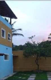 casa-a-venda-em-ilhabela-sp-costa-bela-i.-ref-229 - Foto:2
