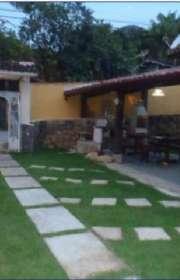 casa-a-venda-em-ilhabela-sp-costa-bela-i.-ref-229 - Foto:3