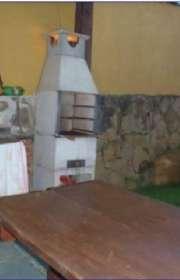 casa-a-venda-em-ilhabela-sp-costa-bela-i.-ref-229 - Foto:4