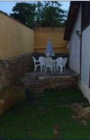 casa-a-venda-em-ilhabela-sp-costa-bela-i.-ref-229 - Foto:5