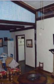 casa-a-venda-em-ilhabela-sp-costa-bela-i.-ref-229 - Foto:8